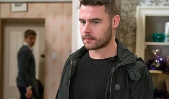 Emmerdale Spoilers: Did Self Harm Terror Twist Deserve A Warning – Soap Crossed A Line?