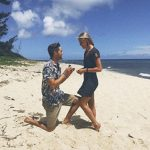 General Hospital Star Hayley Erin Is Engaged, Congrats!