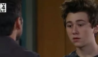 General Hospital Spoilers Monday July 24: Jason Takes Valentin Prisoner – Sonny Lured In To Trap – Oscar Has Info About Spencer – Shots Fired!