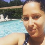 General Hospital Star Kimberly McCullough Shares New Photo of Son Otis