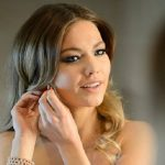 Bachelorette Star Sam Frost Joins Home and Away Cast