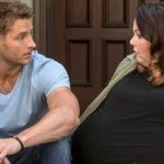 This Is Us Spoilers: Kate Pursues Her Dreams! What To Expect In Season 2 Premiere
