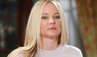 The Young and the Restless Spoilers: Sharon Stumbles Upon Prostitution Ring- Will She Be Able To Shut It Down