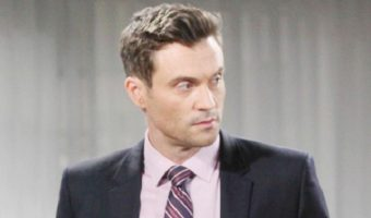 The Young and the Restless Spoilers: Jack Wants Cane To Divulge Secrets – Neil Persuades Devon To Pass