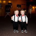 The-twins