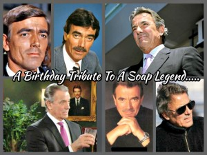 The Young And The Restless Happy Birthday To Soap Legend Eric Braeden 10 Things To Know About Eric Soap Opera Spy A thought experiment by dale russell in 1982, which imagined what it would be like if troodon didn't become extinct and acquired intelligence. soap opera spy