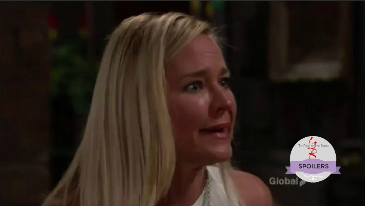 Good natalie young and the restless spoilers