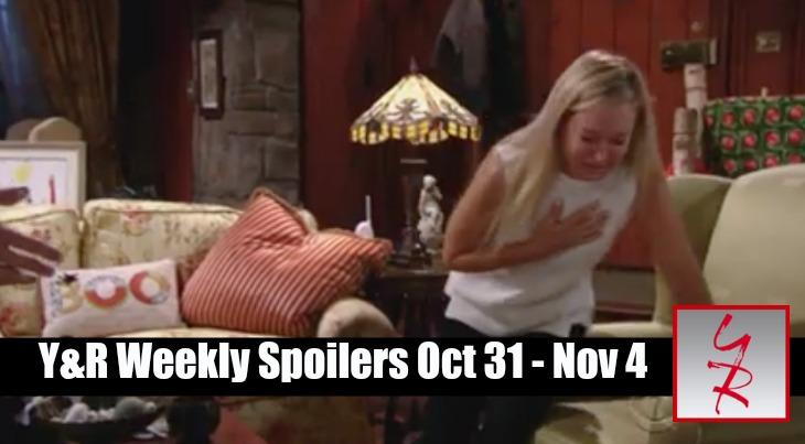 yr_weekly_spoilers