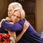 Days Of Our Lives Spoilers Jennifer Shocked By Abigail
