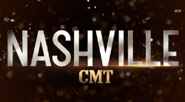 Nashville 2017 Spoilers: Big Name Actress Joins CMT Cast