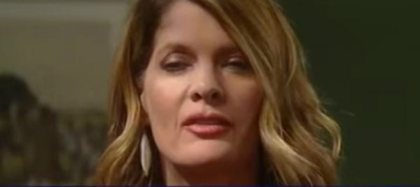 General Hospital (GH) Spoilers: Forces Gather Against