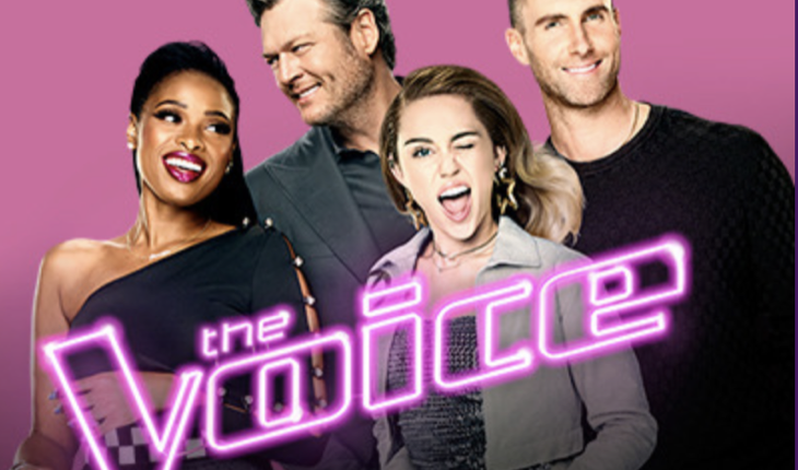 The-voice-all-you-need-to-know