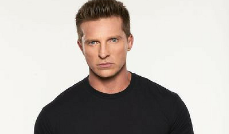 7-Things-You-Need-To-Know-About-Steve-Burton-Character-Jason-Morgan-On-General-Hospital