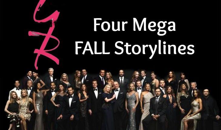 YR-Spoilers-fall-storyline