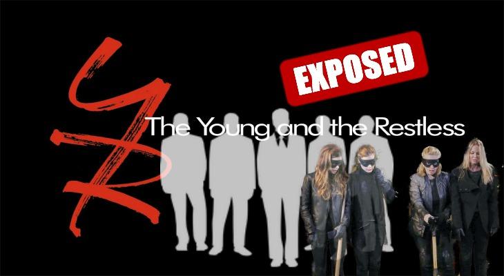 YR-Spoilers-Blackmailer-exposed