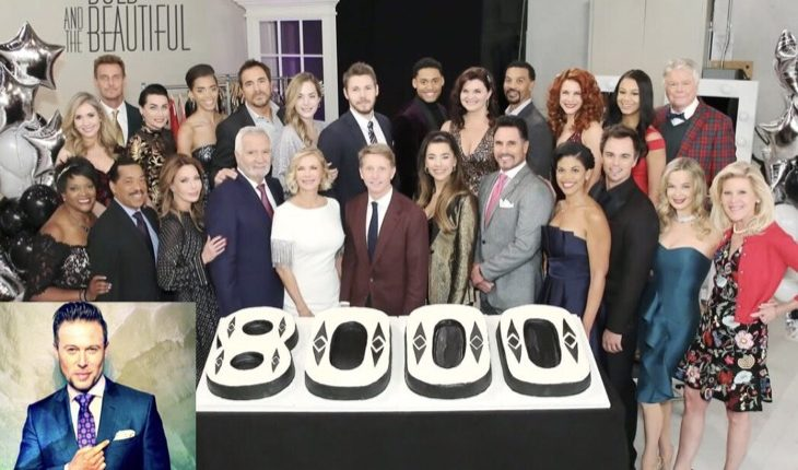 BB-Spoilers-8000-episode-pic
