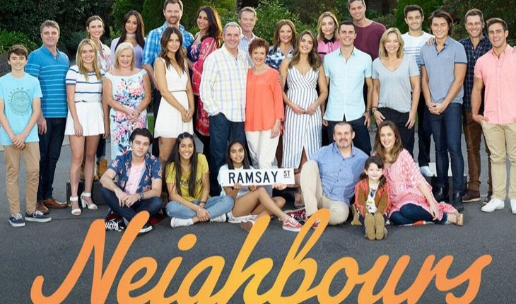 Neighbours-spoilers1