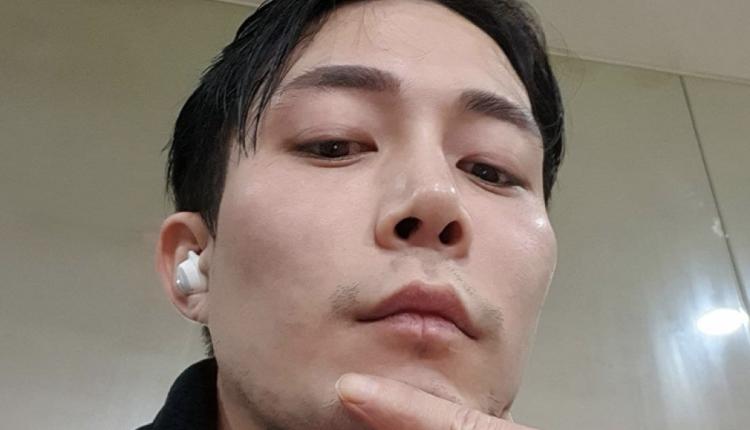90-day-fiance-jihoon1