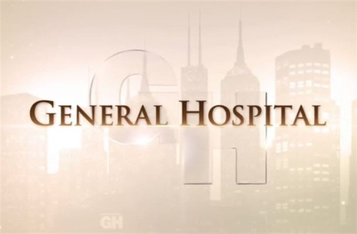 General Hospital (GH) Spoilers: Two Weeks Ahead - An Unwanted Guest And Sad  Discovery Rock Port Charles - Soap Opera Spy