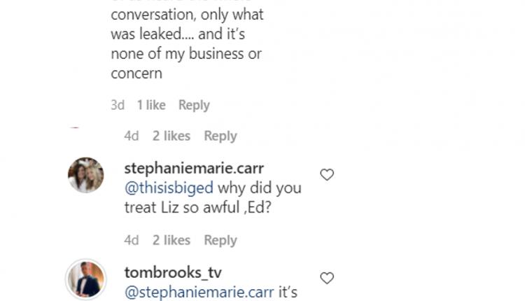 Tom-brooks